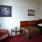 Foto de Milling Hotel Ansgar, Odense