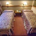 Foto de Ducal Suites Hotel