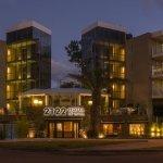 Photo of 2122 Hotel Art Design