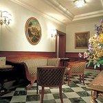 Photo of Hotel Mascagni