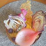 Bilde fra Au pear