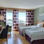 Photo of Bohusgarden Hotell & Konferens