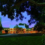 Photo of Hyatt Regency Lost Pines Resort & Spa