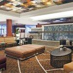 Photo of Hilton Omaha