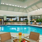 Photo of Hilton Sandestin Beach, Golf Resort & Spa
