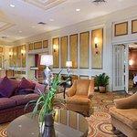 Photo of Hilton Madison Monona Terrace