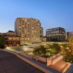 Photo de Hilton Madison Monona Terrace