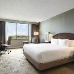 Photo of Hilton East Brunswick Hotel & Executive Meeting Center