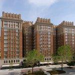 Photo of The Skirvin Hilton Oklahoma City