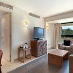 Photo de Hilton Sa Torre Mallorca
