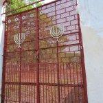 Photo of Paradesi Synagogue
