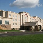 Photo of Hampton Inn & Suites Rochester - North