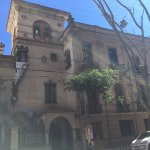 Photo of Museo Evita