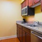 Photo of Homewood Suites by Hilton Houston - Clear Lake NASA