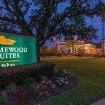 Photo de Homewood Suites by Hilton Houston - Clear Lake NASA