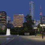 Photo of Hilton Toronto