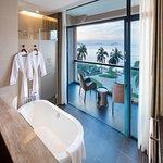 Photo de Hilton Sanya Yalong Bay Resort & Spa