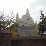 Photo of Church of Saint Francis