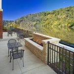 Hampton Inn & Suites Pittsburgh/Waterfront-West Homestead Foto