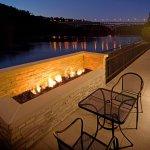 Photo of Hampton Inn & Suites Pittsburgh/Waterfront-West Homestead