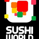 sushi world, rolls & peruvian food