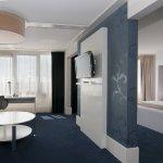 Foto de Holiday Inn Eindhoven