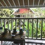 Photo of Anggrek Putih Eco Resort