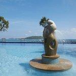 Photo of Holiday Inn Resort Sanya Yalong Bay