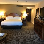 Photo de The Fess Parker - A Doubletree by Hilton Resort