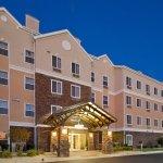 Photo of Staybridge Suites Rockford