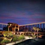 Photo of Hilton Orange County / Costa Mesa