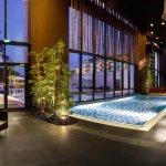 Photo de Hilton Evian-les-Bains