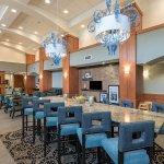 Photo of Hampton Inn & Suites Orlando - South Lake Buena Vista