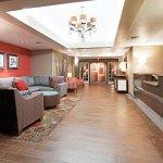 Photo of Holiday Inn Express Ogden