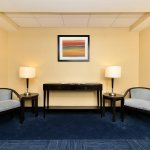 Photo de Holiday Inn Express Hotel & Suites Peekskill - Hudson Valley