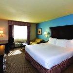 Photo of La Quinta Inn Salt Lake City West