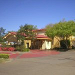 Photo of La Quinta Inn Tyler