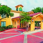 Photo de La Quinta Inn College Station