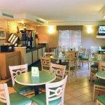 Photo of La Quinta Inn Denver Aurora