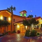 Photo de La Quinta Inn Tuscaloosa