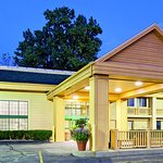 Photo of La Quinta Inn Oshkosh