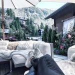 Photo de Coeur des Alpes