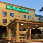 La Quinta Inn & Suites Lakeland East Foto