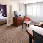 Foto de Residence Inn Dallas Central Expressway