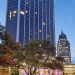 Photo of Renaissance Mobile Riverview Plaza Hotel