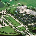 Photo of Fort Lauderdale Marriott Coral Springs Hotel, Golf Club & Convention Center