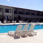 Photo of Nauticomar All Inclusive Hotel & Beach Club