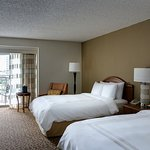 Photo of Dallas Marriott Las Colinas