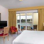 Bilde fra Marriott Executive Apartments Dubai, Green Community
