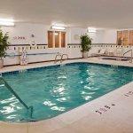 Photo of Fairfield Inn & Suites Spokane Downtown